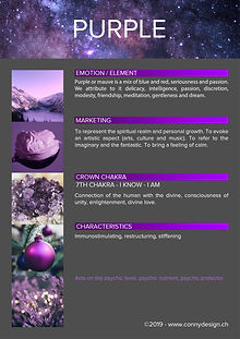 meaning-color-frequency-emotion-marketing-chakra-purple.jpg