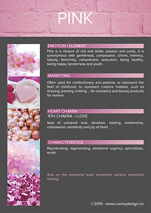 meaning-color-frequency-emotion-marketing-chakra-pink.jpg