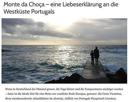 Coolplacetostay-Artikel-Portugal-Liebeserklärung-Küste-Meer-Urlaub-Monte-da-Choça.jpg