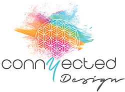 Connyected Design logo