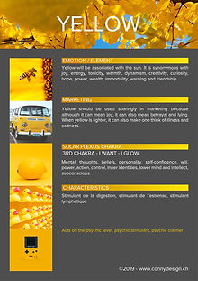 meaning-color-frequency-emotion-marketing-chakra-yellow.jpg