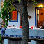 Monte-da-Choça-cozy-diner-vacation-food-portugal.JPG