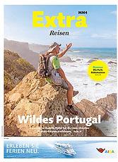 Migros-magazin-1.jpg
