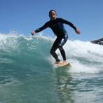 Rudolfo-Muller-Costa-Vicentina-Odemira-Surf-praia