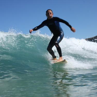 Rudolfo-Muller-Costa-Vicentina-Odemira-Surf-Strand