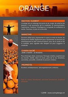 signification-des-couleures-emotion-marketing-chakra-orange.jpg