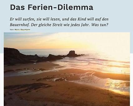 Süddeutsche-Zeitung-das-ferien-dilemma-familie-surf-bauernhof-urlaub.jpg