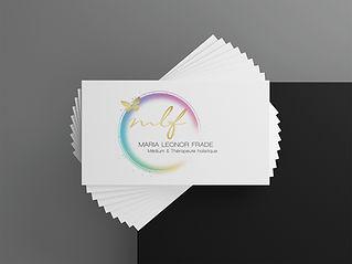 LogoLogo schmetterling regenbogen persönlich kreieren einzigartig schweiz