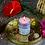Thumbnail: Bougie Fleur d'Opium
