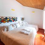 Monte-da-Choça-Portugal-Ferienhaus-Alentejo-Familinefreundlich-Urlaub.jpg