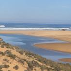 Arrifana-e-Carrapateira-praia-mar-alentejo-costa-vicentina.jpg