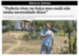 Artigo-de-jornal-Diário-de-noticias-suiça-rudolfo-muller-monte-da-choça-tourismo-rural.jpg