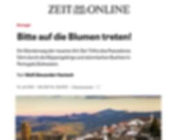 Zeit-online-wanderferien-wanderurlaub-portugal-südwest-alentejo-naturliebhaber.jpg