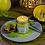 Thumbnail: Bougie Citron