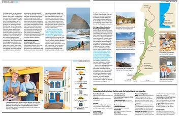 Migros-magazin-artikel-portugal-férias.jpg