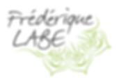 frederique-labe-therapeute.jpg