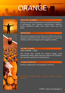 meaning-color-frequency-emotion-marketing-chakra-orange.jpg