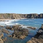 Praia-dos-Machados-com-cegonha.jpg