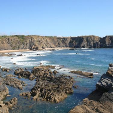 Praia-dos-Machados-Portugal-Urlaub-Ferien-natur-Küste.jpg