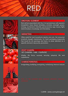 meaning-color-frequency-emotion-marketing-chakra-red.jpg