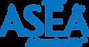 ASEA_Logo.png