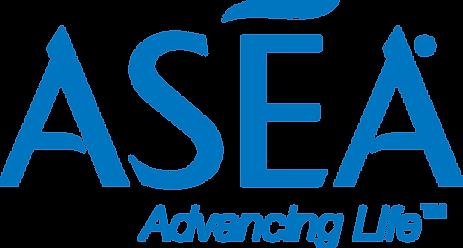 ASEA-produits-creme-vente-en-ligne-nyon-vaud-suisse-romande.jpg
