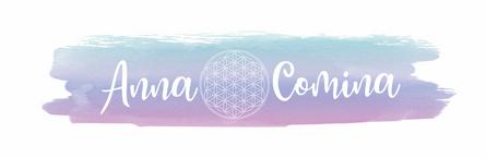 Logo °H2
