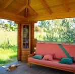 ler-pavilhão-tranquilidade-Turismo-Rural-Monte-da-Choça-Natureza-Costa-Alentejana