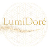 LumiDoré-cocrée-cocreation-pamela-decasper-thérapeute