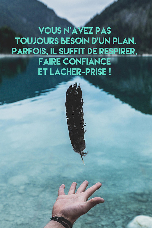 28_#Quote_FR.jpg