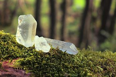 Bergkristall, Homöopathie, Krankheiten, Naturheilpraxis, Zürich, Schlafstörungen, Hautprobleme, Schmerzzustände