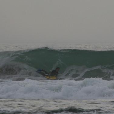 Zambujeira-do-Mar-Odeceixe-Costa-Vicentina-Odemira-Surf-Wellen-Urlaub-Ferien