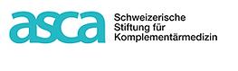 asca schweizerische stiftung für komplementärmedizin.jpg