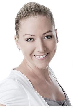 Michèle Moser