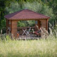 vacation-pavilion-tranquility-Monte-da-Choça-Nature-book-reading-Costa-Alentejana