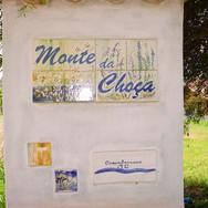 Monte da Choça_Alentejo_Portugal.JPG