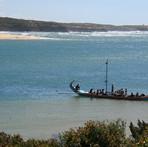Milfontes-com-barco-Vila-nove-de-milfontes-praia-Férias-turismo-rural.jpg.jpg