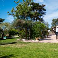 Monte-da-Choça-Nature-Costa-Alentejana-country-house-vacation