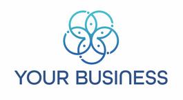 Logo °M3