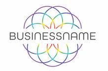 Logo °H4