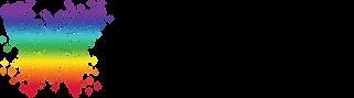 Logo_Valérie_Henzen.png