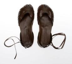 Plie Shoes