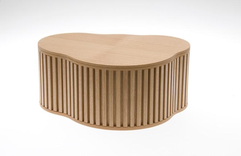 Fukidashi Box