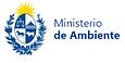 Ministerio de ambiente 2.PNG
