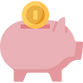 saving-money.png