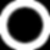 znaczek logo.png