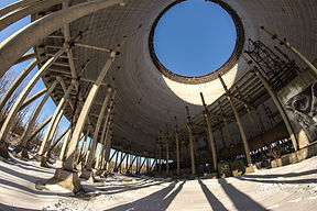 Cooling Tower 2.jpg