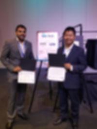 Varun_Awards_Page_1.jpg