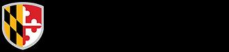 UMBC Logo_edited.png