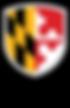 UMBC-vertical-logo-RGB.png